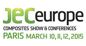 logo JEC_new