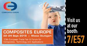 piccolo_compositeeurope2015