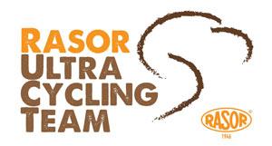 ottimizzata_rasor-ultra-cycling-team-_00-piccolo